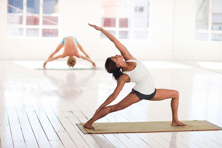 Qué-es-el-yoga