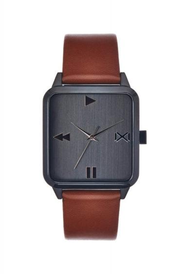 reloj-mark-maddox-hombre-ref-hc7106-50
