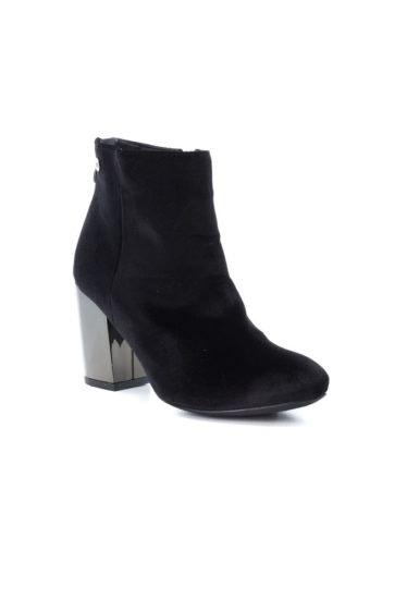xti-30620-botin-mujer-negro-42879 (1)