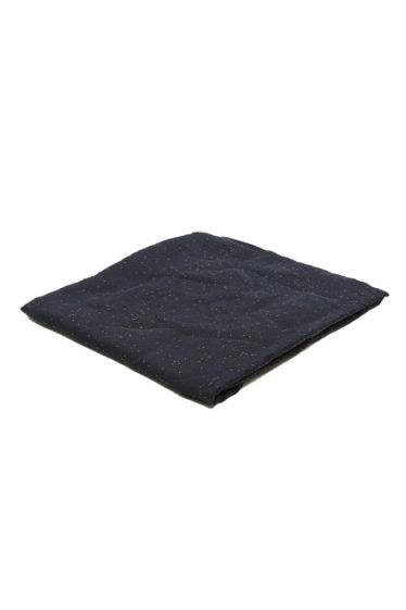 3500237-misako-dropo-foulard