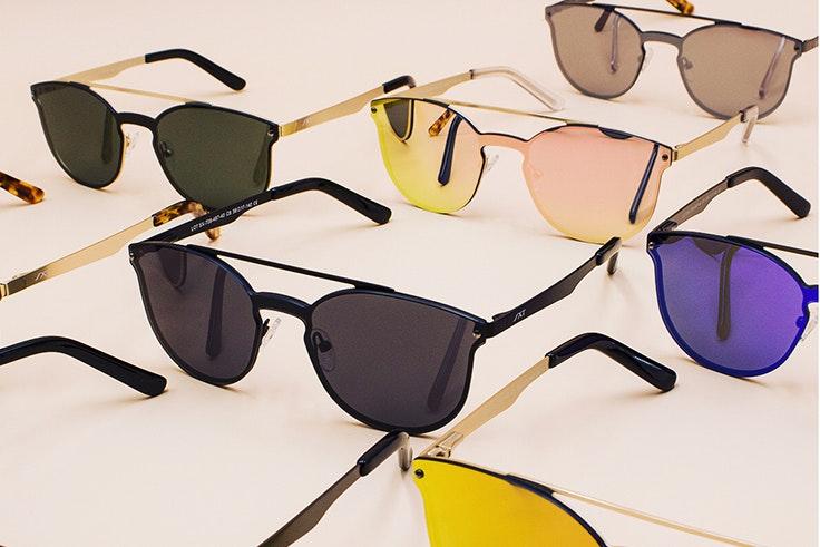 SXT Gafas de sol