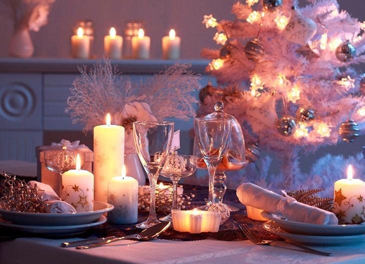 tradiciones cotumbres Nochevieja