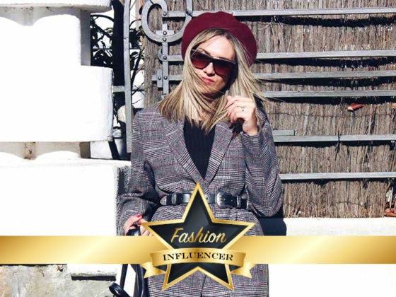 Influencer-Natalia-Silverland