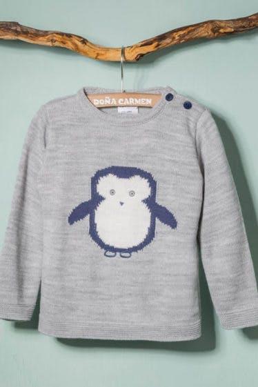 camisola-pinguino-2