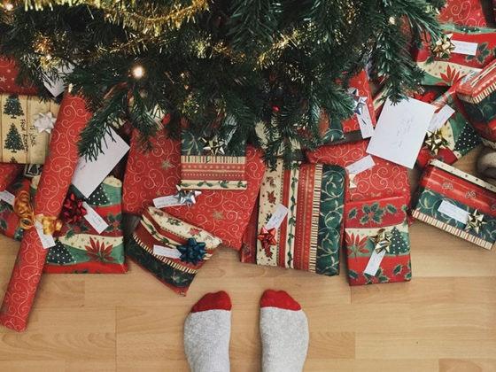 guía-de-regalos