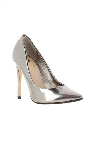la-strada-700173-zapato-mujer-plata-42545 (1)