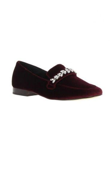 la-strada-977221-zapato-mujer-burdeos-42538 (1)