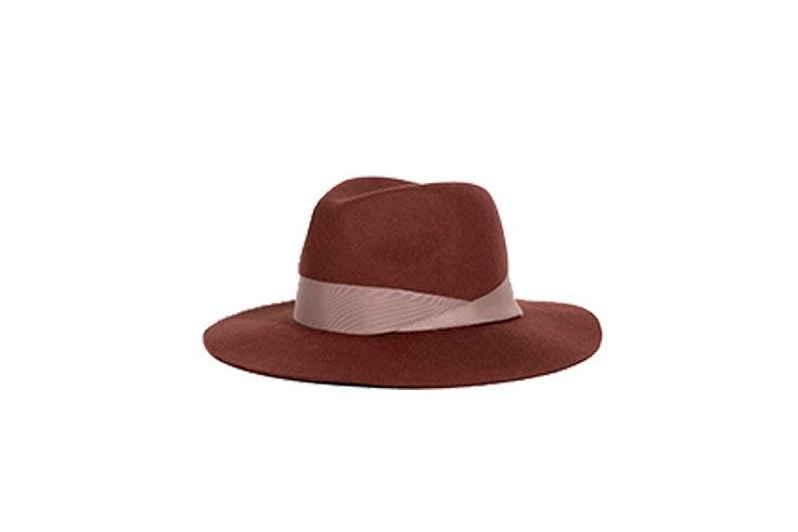 parfois sombrero