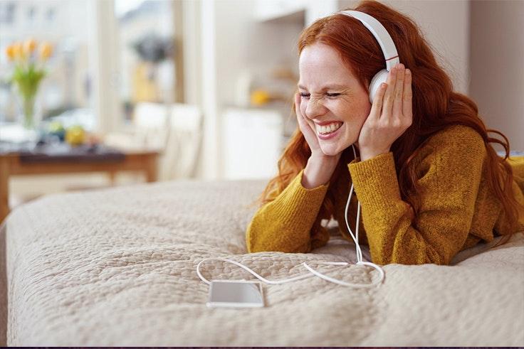 proposito-musica