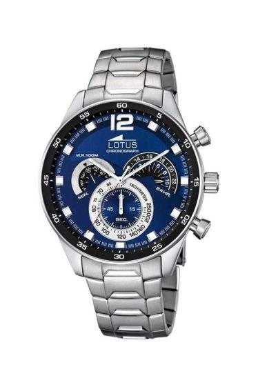reloj-lotus-10120-2
