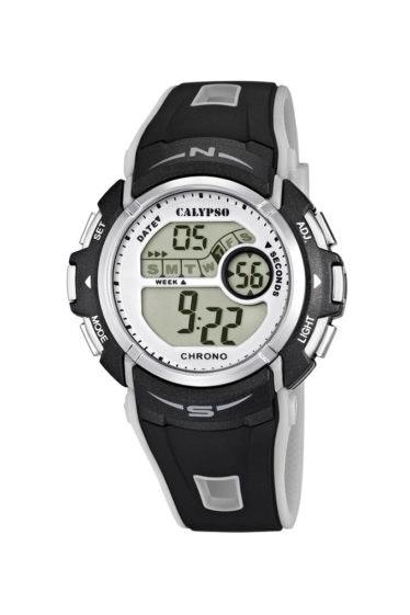 watch-digital-man-calypso-digital-for-man-k5610-8_180925