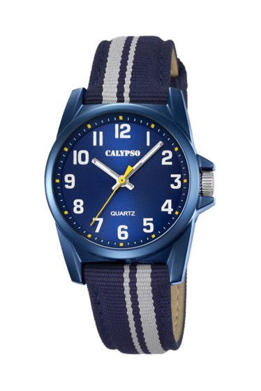 watch-only-time-child-calypso-junior-collection-k5707-7_180800