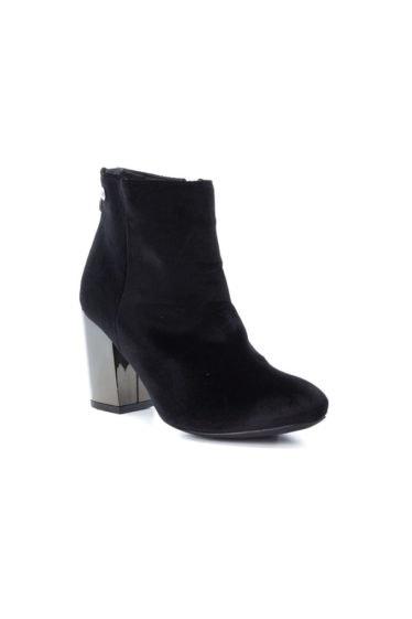 xti-30620-botin-mujer-negro-42879 (3)