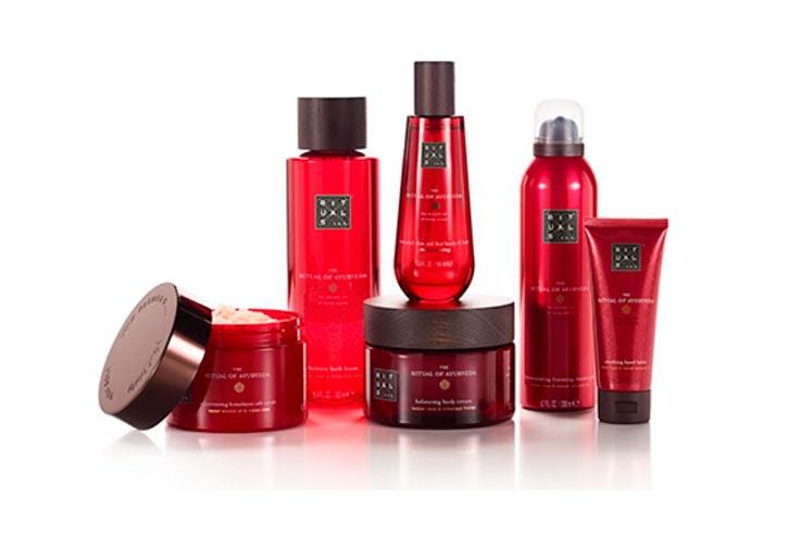 belleza, cosmética, piel, hidratación