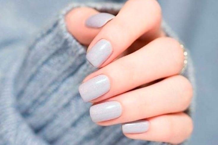 Técnica uñas esculpidas D-Uñas