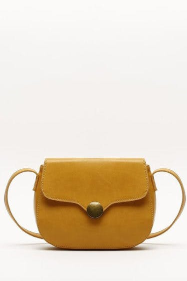 bolso-amarillo-mostaza
