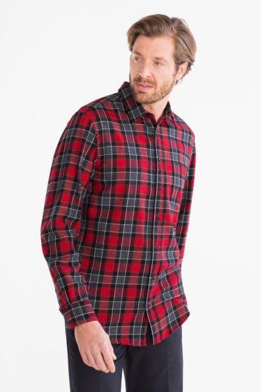 camisa-cuadros-ca