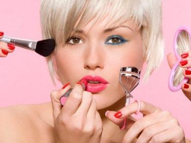 tips belleza express