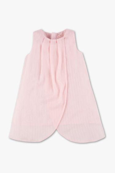 vallereal-ca-vestido-rosa