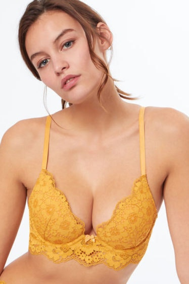 vallereal-intimissimi-sujetador-amarillo