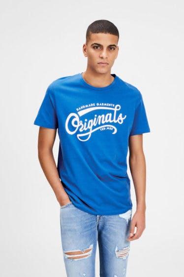 vallereal-jack_jones-camiseta-azul