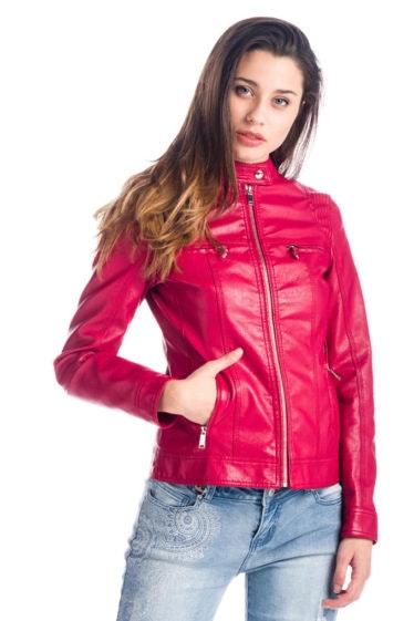 vallereal-koroshi-chaqueta