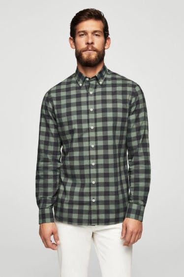 vallereal-mango-camisa-hombre