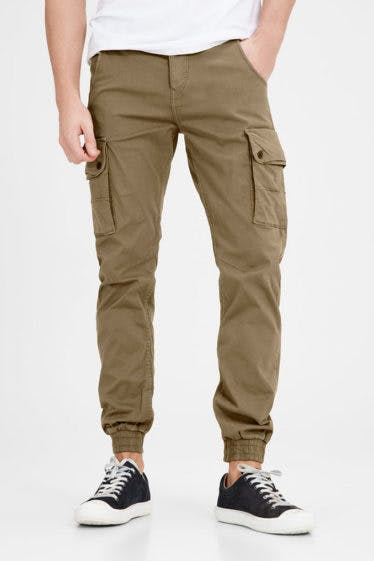 vallereal-pantalon-jackjones
