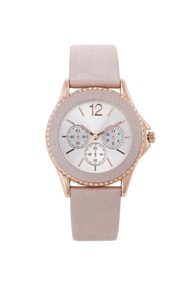 vallereal-reloj-bijou-brigitte