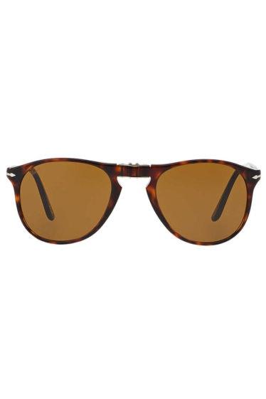 vallereal-sunglasshut-gafas