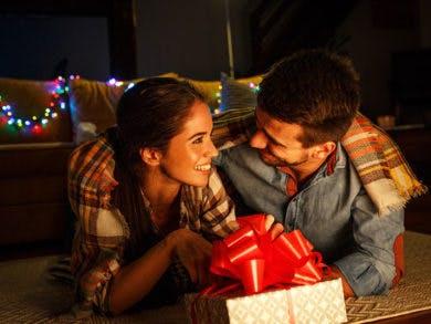 Los regalos más románticos de San Valentín