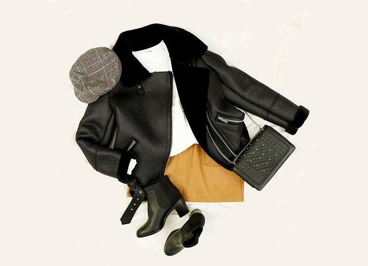 Los descuentos ideales en moda y complementos