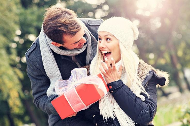 regalos san valentin mujer