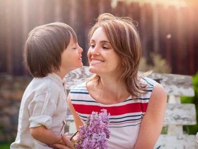 Regalos Día de la Madre