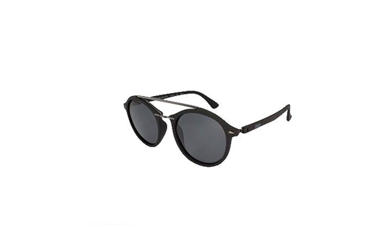 gafas de sol Soloptical
