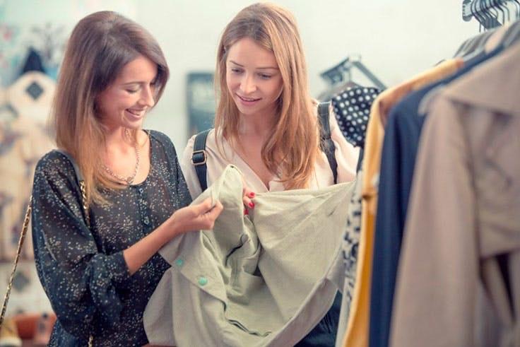 planifica tus compras