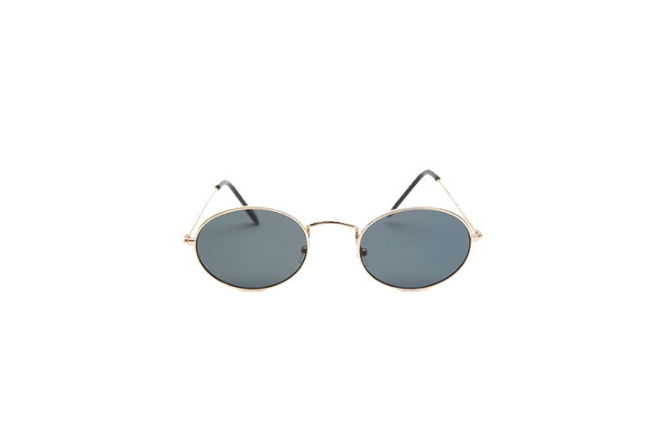Tendencia de gafas de sol en Pull and Bear