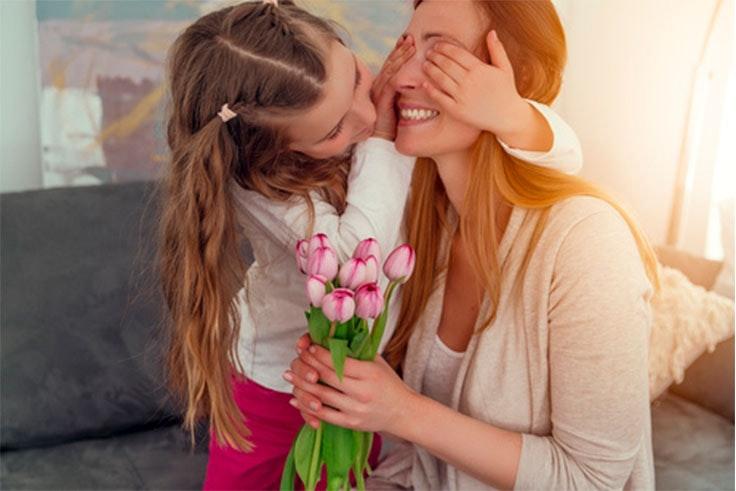 Regalos Día de la Madre 2018