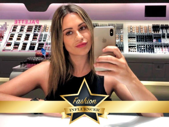 influencer Valle Real