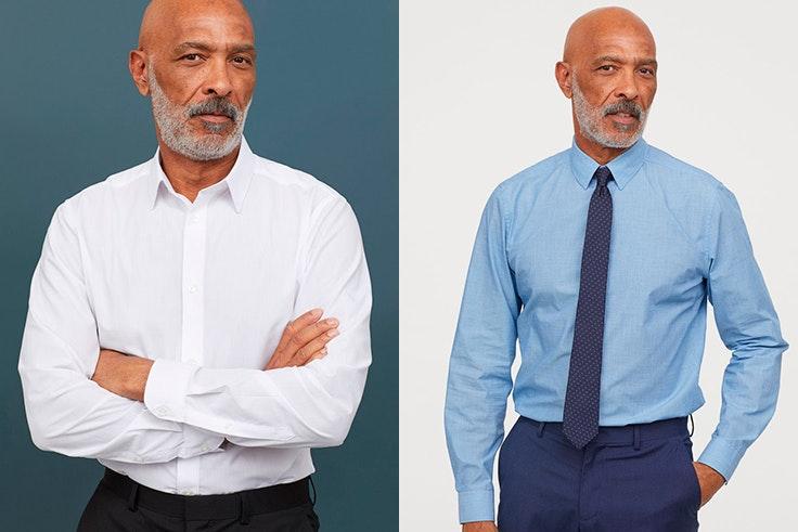 Camisas-de-hombre-H&M