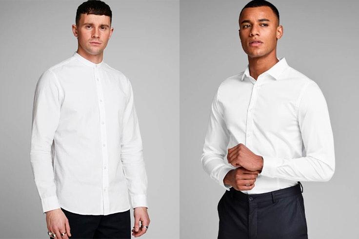 Camisas-de-hombre-Jack&Jones