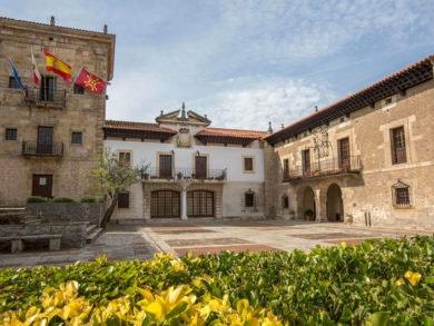 Fiestas San Juan de Maliaño