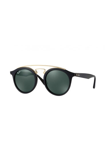 gafas de sol monturas
