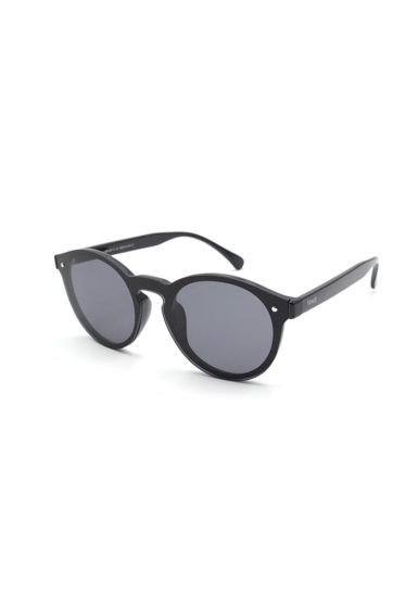 gafas de sol negras venus