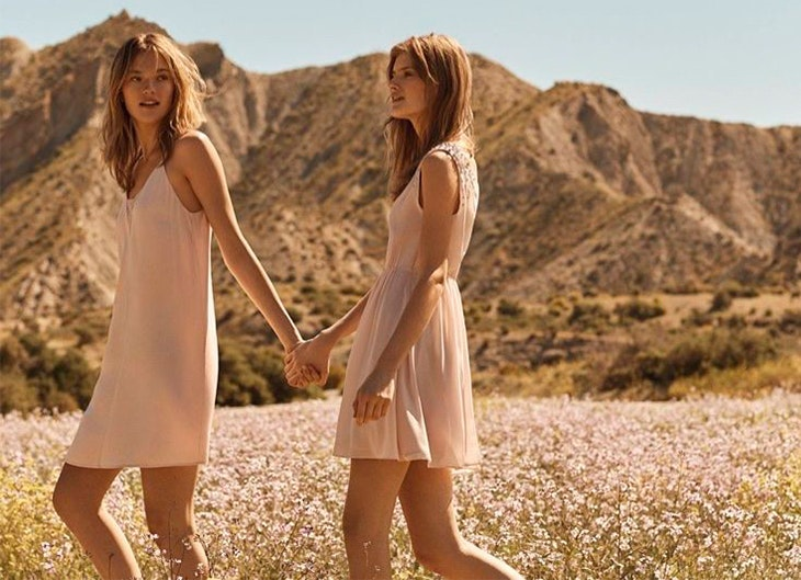 wishlist-vestidos