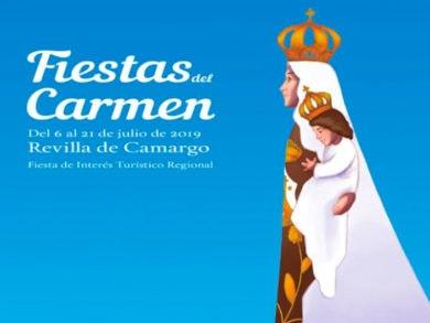 Fiestas-del-Carmen
