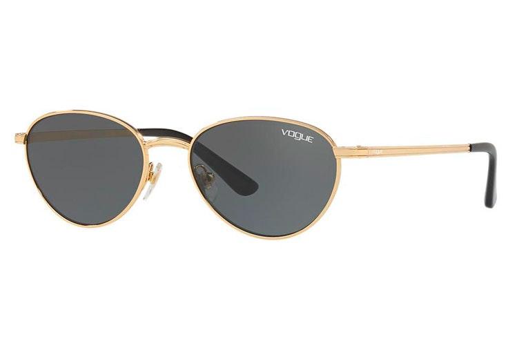 gafas-de-sol-doradas-ovaladas-sunglasshut-vallereal