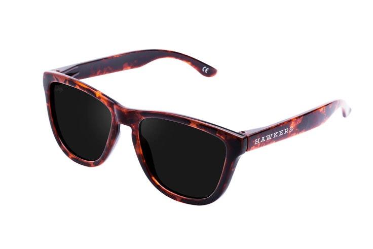 gafas-de-sol-pasta-marron-soloptical-vallereal