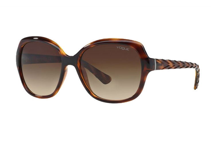 gafas-de-sol-pasta-marron-vogue-soloptical