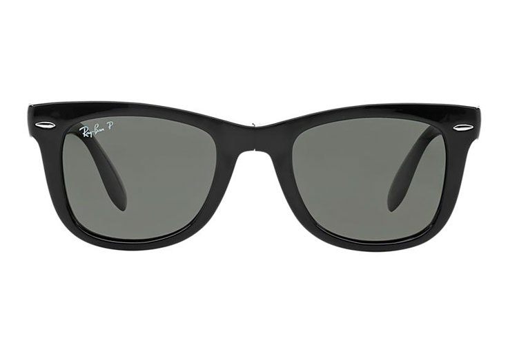 gafas-negras-pasta-ray-ban-sunglasshut-vallereal